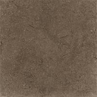 Плитка керамогранит Zeus ceramica KINGSTONE 60х60 BROWN X60NF6R