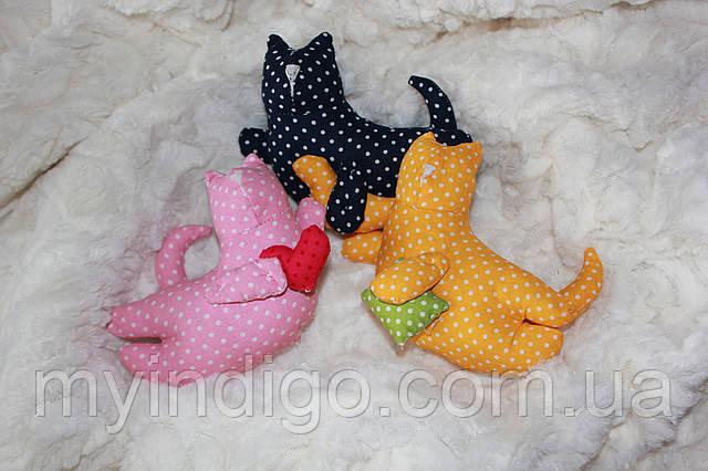 Новинка продукции игрушки Летающие коты