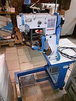 Швейная машина FAMAS 224 (Фамас 224) б/у