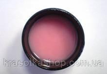 TRINA Гель нежно-розовый, 14г