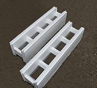 Термоблоки недорого, Строим здания из термоблока