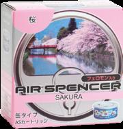Освежитель воздуха Eikosha Sakura
