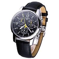 Часы-хронограф Tissot , фото 1