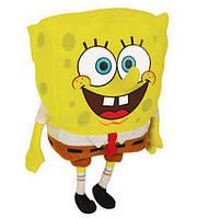 Мягкая игрушка Губка Боб (Sponge Bob)