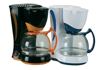 Кофеварка капельная Maestro MR-400