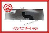 Клавіатура ACER Aspire 5733 5810TZG 7750 оригінал, фото 2