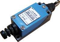 Выключатель концевой МЕ-8122 ТМ АСКО