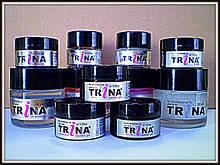 Камуфлирующие гели TRiNA