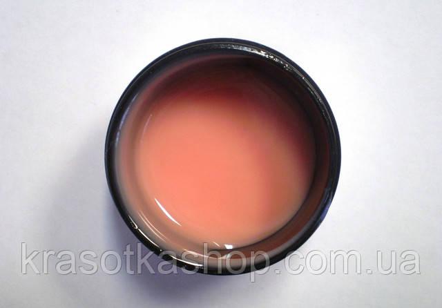 TRINA Гель камуфлирующий персиковый, 14г