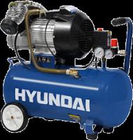 HYUNDAI HY 2550 компрессор.Бесплатная доставка