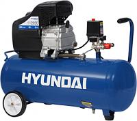 HYUNDAI HY 2050 компрессор. Бесплатная доставка