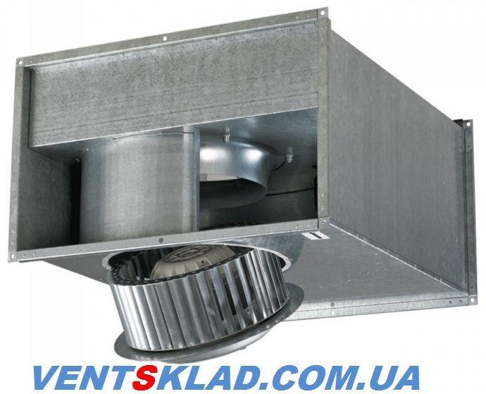 Вентилятор Вентс ВКПФ 6Е 600х350 відцентровий