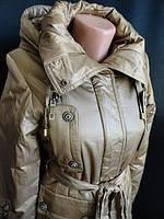 Купить недорогие курточки женские на осень, фото 1