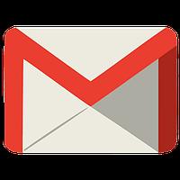 «Gmailify» от Google: используйте лучшие функции Gmail без почты @gmail!