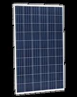Солнечная батарея Jinko Solar JKM270PP-60