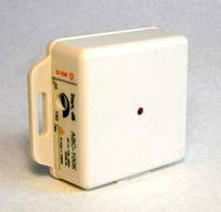 Светоакустический электронный  выключатель АВС-300К