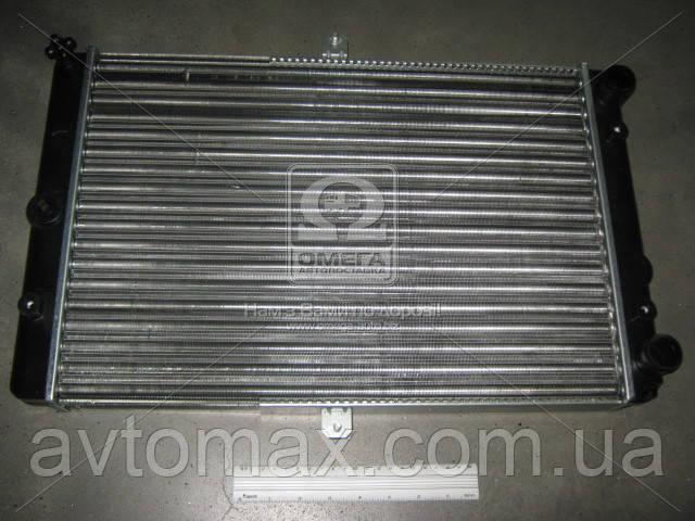 Радиатор охлаждения ВАЗ 2108,2109,21099 ЛАРЗ