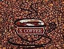 XCOFFEE
