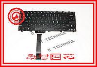 Клавиатура ASUS Eee PC 1015 1015B оригинал