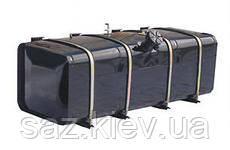 Бак паливний Маз-500 л (Пр-во ВАТ КамАЗ)