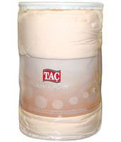 Одеяло Light TAC  евро размера