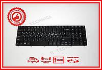Клавиатура ACER T.M P253-MG P453 P453-M оригинал