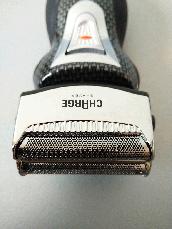 Сеточная электробритва Pritech rsm-984, фото 2