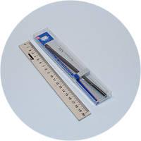 Кисточка SPL  для теней, фото 1