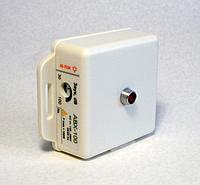 Хлопково-сенсорный электронный выключатель АВХ-250