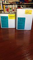 Масло Danfoss 160 PZ lubricant