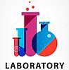 Открытая лаборатория