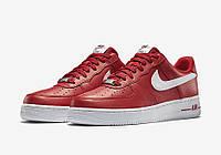 Мужские кроссовки Nike AIR Force 1 Low, фото 1