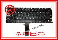 Клавиатура ASUS F200, R202, X200 черная оригинал
