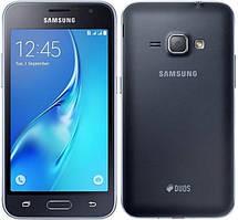 Смартфон Samsung J105H Galaxy J1 Mini (Black)