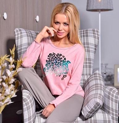 купить Пижамы женские