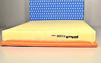 Фильтр воздуха на Renault Master II  1998-> 1.9dCi + 2.2dCi + 2.5dCi + 2.5D + 2.8dTi —  Purflux - PX A1008