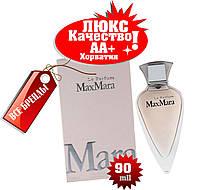 Max Mara Le parfum Хорватия Люкс качество АА++ мах мара ля парфюм