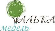 Шкафы купе «Алька Мебель»