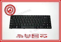 Клавиатура Asus K40 P81 P81IJ P80 F82 X8 оригинал