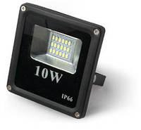 Светодиодный прожектор MyLED SMD5630 10