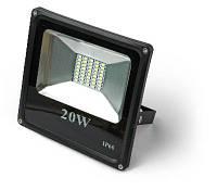 Светодиодный прожектор MyLED SMD5630 20