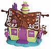 Игровой набор Пряничный домик My Little Pony Hasbro (Пинки Пай) (Май литл пони)
