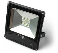 Светодиодный прожектор MyLED SMD5630 30