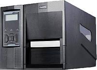 Промышленный принтер этикеток Postek TX2