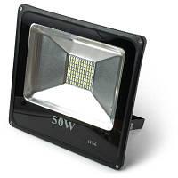 Светодиодный прожектор MyLED SMD5630 50