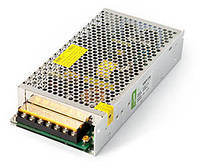 Блок питания MyLED NWP-150