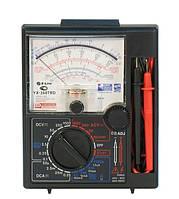 Мультиметр YX-360 TRD
