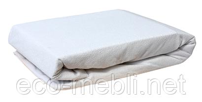 Наматрасник EMM Sleep Fresh White
