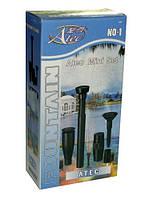 Комплект насадок для фонтана, Atec Mini Set №1.