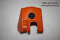 Коробка воздушного фильтра RAPID для Stihl MS 210, MS 230, MS 250